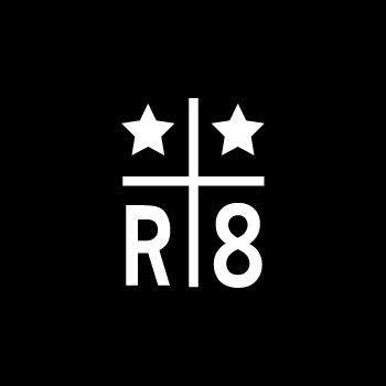 Roast8ry