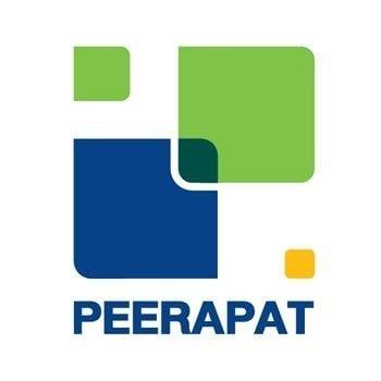 Peerapat Technology