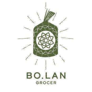 Bo.lan Grocer