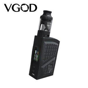 Vgod Pro 200w แท้ kit