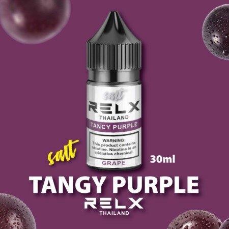 Relxs Salt 30 ml