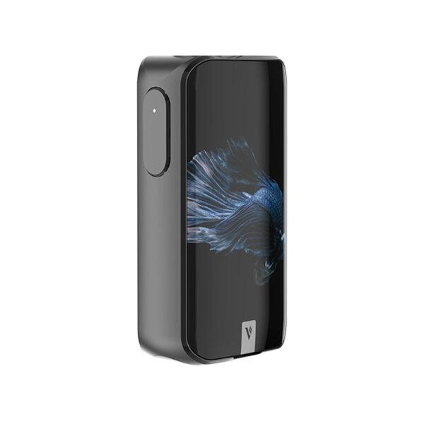 Vaporesso Luxe 220w -Betta Fish