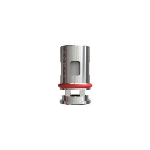BMOR FUSE Coil 0.6ohm 4PCS/Pack