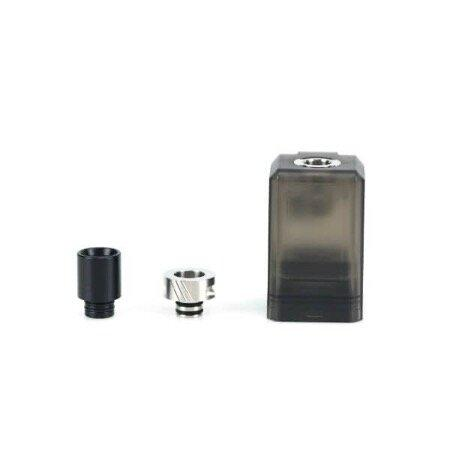 Smoant Knight 80 Cartridge Kit