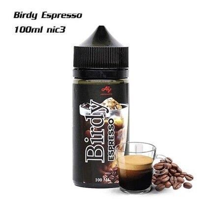 Birdy 100ml