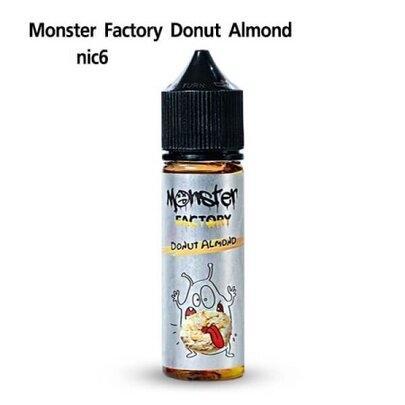 Monster Factory 100ml