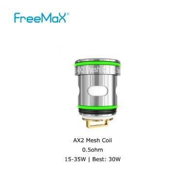 Coil FreeMax Autopod50 0.5 ohm
