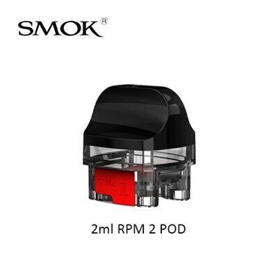 SMOK RPM 2 RPM 2 Cartridge
