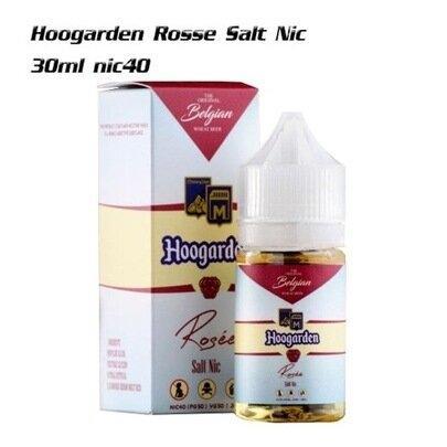 Hoogarden Salt Nic 30ml