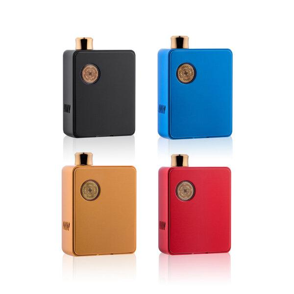 V Dotmod DotAIO Mini Pod Kit [แท้]