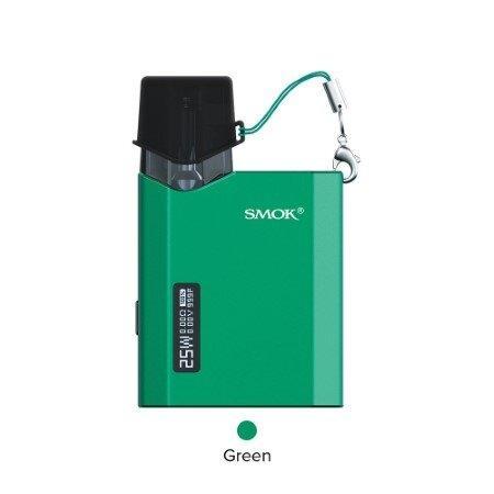 V [บุหรี่ไฟฟ้าพอด] SMOK Nfix Mate Pod Kit 1100Mah [แท้]