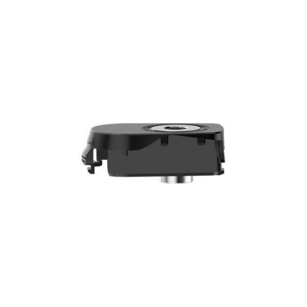 F Geekvape Aegis Boost Pro Pod Mod Kit 100w [แท้] ใช้ถ่าน1ก้อน ซื้อแยก [บุหรี่ไฟฟ้าพอต]
