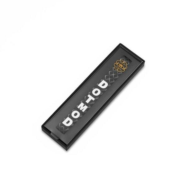 V สายคล้องคอ Dotmod Dotstick Lanyard