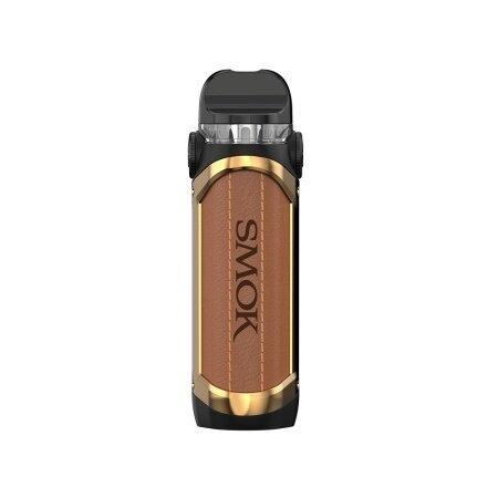 F [บุหรี่ไฟฟ้าPOD] SMOK IPX 80 Pod Mod Kit 80W 3000mAh [แท้]