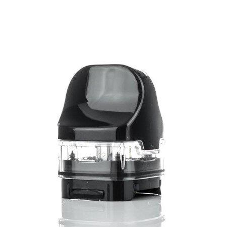 F Uwell Aeglos Cartridge 3.5ml [1ชิ้น] [PODเปล่า]