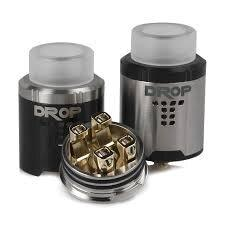 อะตอม Drop RDA 24mm Clone