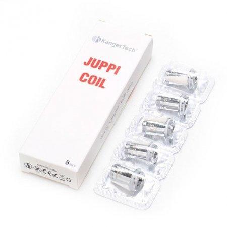 [โปร] Juppi Coil 0.2ohm