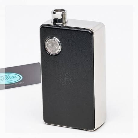 V บุหรี่ไฟฟ้า Dotmod AIO SE kit แท้