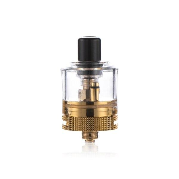 V [อะตอม] Dotmod Dotstick Tank 22mm (Full Set)[แท้]