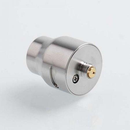 F [อะตอมหยดสูบ] US1 V2 RDA Clone 24mm clone