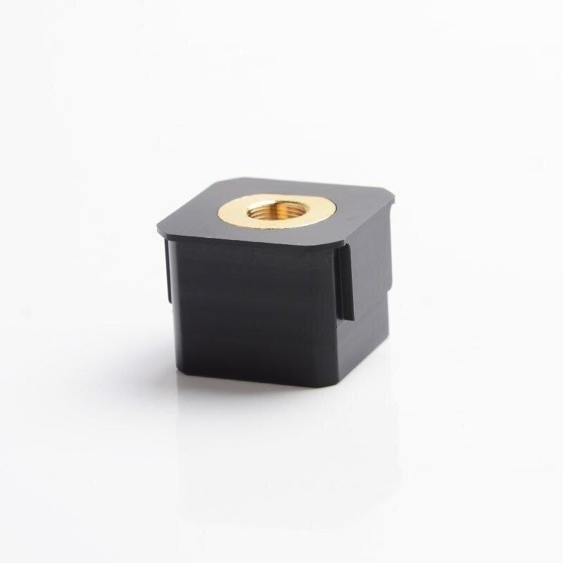 [ตัวแปลง] RPM 510 Adapter l 1 ชิ้น