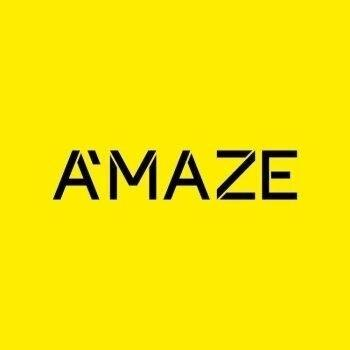A'MAZE OFFICIAL STORE