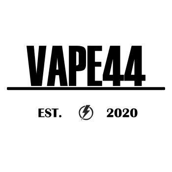 Vape44 | จำหน่าย บุหรี่ไฟฟ้า POD ทุกชนิด