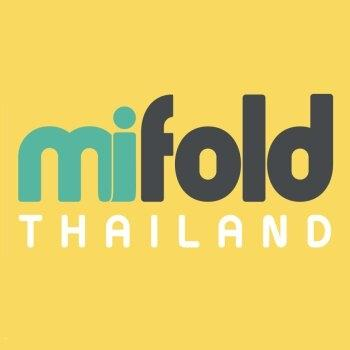 Mifold - Hifold