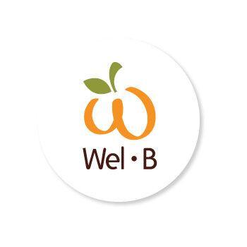 Wel-B