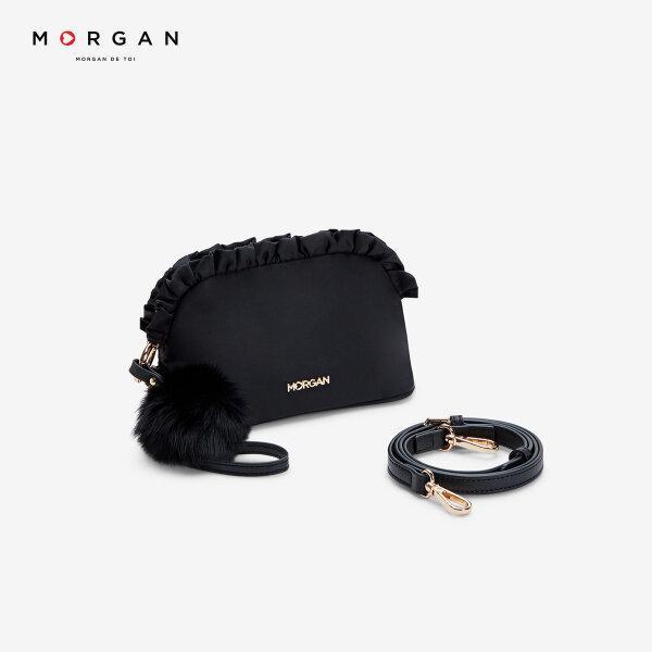 MORGAN กระเป๋าสะพายข้าง รุ่น REBECCA M CROSSBODY