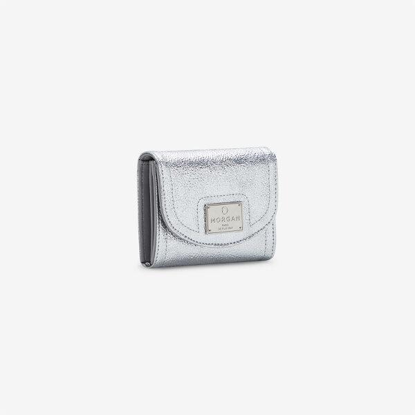 MORGAN กกระเป๋าเอนกประสงค์ รุ่นBUCKY S CARD HOLDER