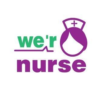 We're Nurse Privilege Club