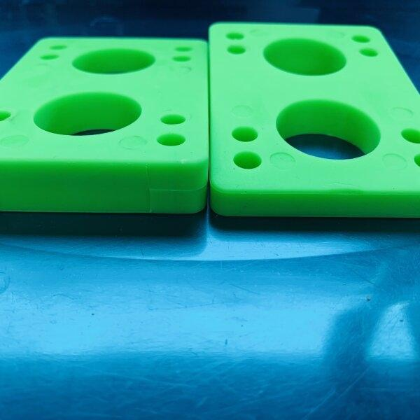 """Vision Wedge Pads 5"""" (SET OF TWO)"""