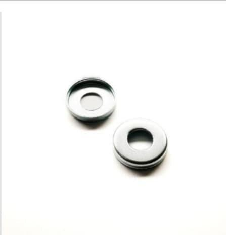 WASHERS (FOR CONE)