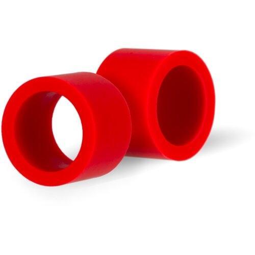 Venom HPF Pivot Tube