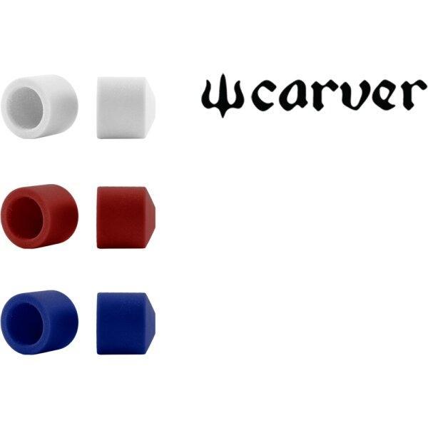 RipTide WFB Carver Pivot Cups