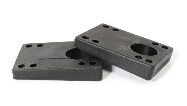 NinetySixty Wedge 8-14MM Soft Risers