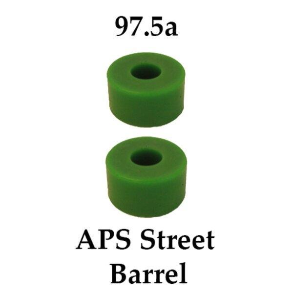 RIPTIDE APS STREET BARREL BUSHINGS