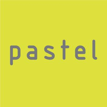 pastelcreative-x8
