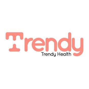 Trendy Health