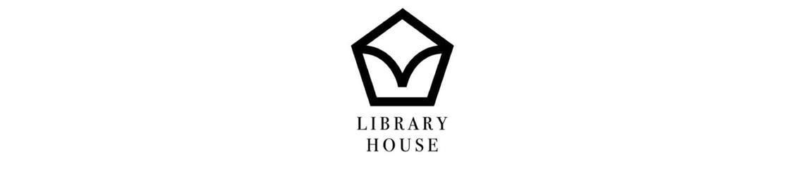 สำนักพิมพ์ Library House