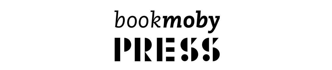 สำนักพิมพ์ BookmobyPress