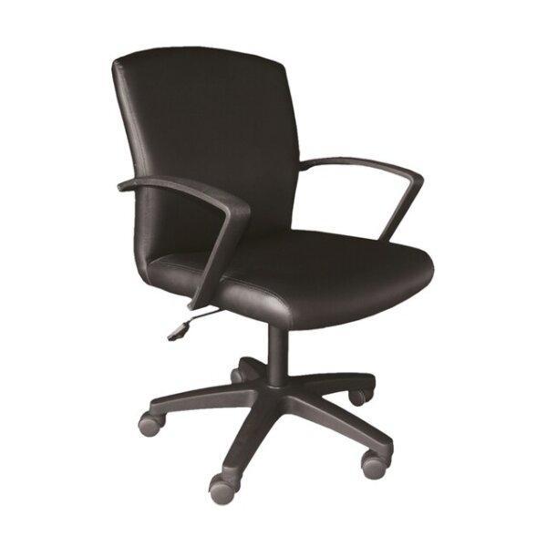 เก้าอี้สำนักงาน Jass