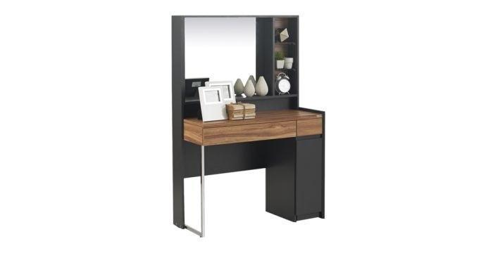 KC:Ralphs: โต๊ะเครื่องแป้งราฟส์