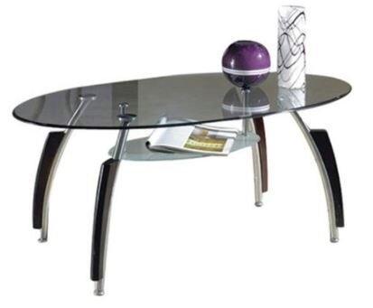 โต๊ะกลาง เอมิลี่