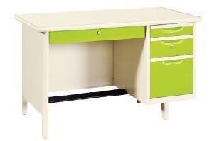 โต๊ะเหล็ก 4 ฟุต