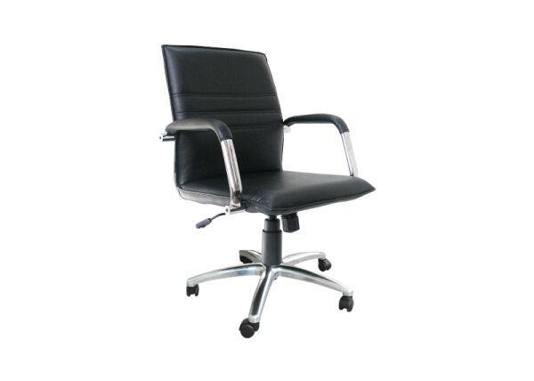 เก้าอี้สำนักงาน SR2/AC