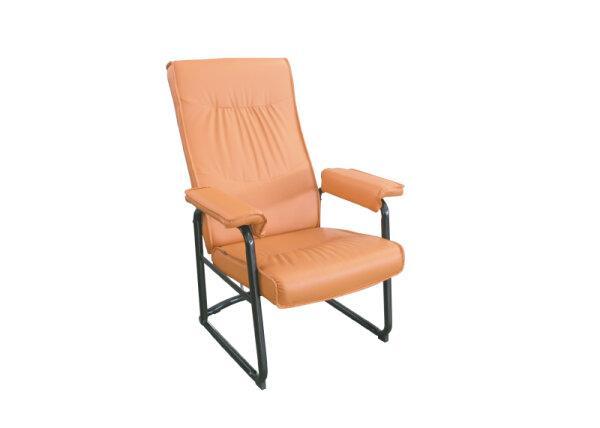 เก้าอี้พักผ่อน P3