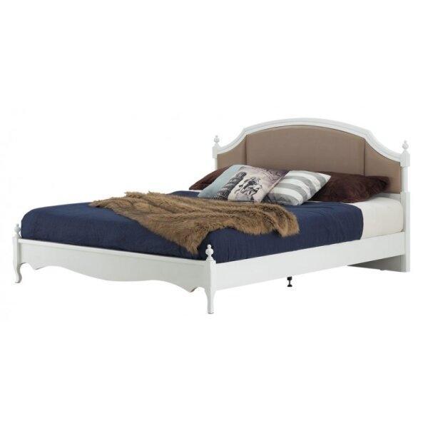 KC:Kleez: เตียง 5ฟุต