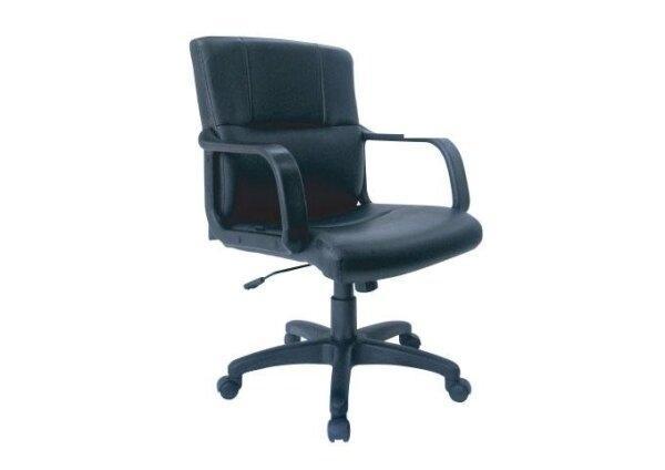 เก้าอี้ BOEING-01 โบอิ้งเตี้ย